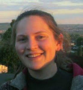 Theresa Theuretzbacher